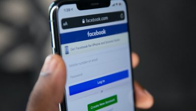 Irish Regulator Probes Old Facebook Data Leak